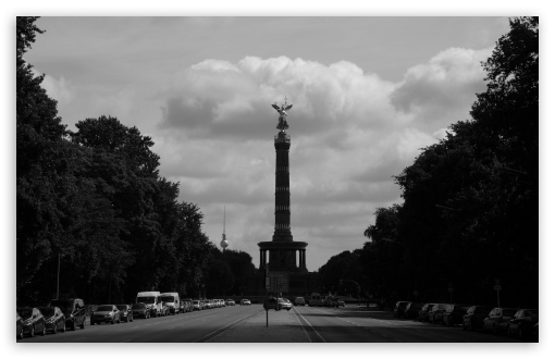Berlin Black And White ❤ 4K UHD Wallpaper for Wide 16:10 5:3 Widescreen WHXGA WQXGA WUXGA WXGA WGA ; 4K UHD 16:9 Ultra High Definition 2160p 1440p 1080p 900p 720p ; Standard 4:3 5:4 3:2 Fullscreen UXGA XGA SVGA QSXGA SXGA DVGA HVGA HQVGA ( Apple PowerBook G4 iPhone 4 3G 3GS iPod Touch ) ; Tablet 1:1 ; iPad 1/2/Mini ; Mobile 4:3 5:3 3:2 16:9 5:4 - UXGA XGA SVGA WGA DVGA HVGA HQVGA ( Apple PowerBook G4 iPhone 4 3G 3GS iPod Touch ) 2160p 1440p 1080p 900p 720p QSXGA SXGA ;