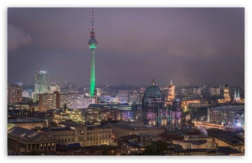 Berlin, Germany UltraHD Wallpaper for Wide 16:10 5:3 Widescreen WHXGA WQXGA WUXGA WXGA WGA ; 8K UHD TV 16:9 Ultra High Definition 2160p 1440p 1080p 900p 720p ; Standard 4:3 5:4 3:2 Fullscreen UXGA XGA SVGA QSXGA SXGA DVGA HVGA HQVGA ( Apple PowerBook G4 iPhone 4 3G 3GS iPod Touch ) ; Smartphone 16:9 3:2 2160p 1440p 1080p 900p 720p DVGA HVGA HQVGA ( Apple PowerBook G4 iPhone 4 3G 3GS iPod Touch ) ; Tablet 1:1 ; iPad 1/2/Mini ; Mobile 4:3 5:3 3:2 16:9 5:4 - UXGA XGA SVGA WGA DVGA HVGA HQVGA ( Apple PowerBook G4 iPhone 4 3G 3GS iPod Touch ) 2160p 1440p 1080p 900p 720p QSXGA SXGA ;