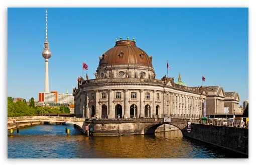 Berlin Museum Island ❤ 4K UHD Wallpaper for Wide 16:10 5:3 Widescreen WHXGA WQXGA WUXGA WXGA WGA ; 4K UHD 16:9 Ultra High Definition 2160p 1440p 1080p 900p 720p ; UHD 16:9 2160p 1440p 1080p 900p 720p ; Standard 4:3 5:4 3:2 Fullscreen UXGA XGA SVGA QSXGA SXGA DVGA HVGA HQVGA ( Apple PowerBook G4 iPhone 4 3G 3GS iPod Touch ) ; Tablet 1:1 ; iPad 1/2/Mini ; Mobile 4:3 5:3 3:2 16:9 5:4 - UXGA XGA SVGA WGA DVGA HVGA HQVGA ( Apple PowerBook G4 iPhone 4 3G 3GS iPod Touch ) 2160p 1440p 1080p 900p 720p QSXGA SXGA ;