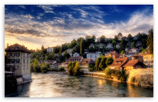 Bern HDR HD wallpaper for Wide 16:10 5:3 Widescreen WHXGA WQXGA WUXGA WXGA WGA ; HD 16:9 High Definition WQHD QWXGA 1080p 900p 720p QHD nHD ; UHD 16:9 WQHD QWXGA 1080p 900p 720p QHD nHD ; Standard 4:3 5:4 3:2 Fullscreen UXGA XGA SVGA QSXGA SXGA DVGA HVGA HQVGA devices ( Apple PowerBook G4 iPhone 4 3G 3GS iPod Touch ) ; Tablet 1:1 ; iPad 1/2/Mini ; Mobile 4:3 5:3 3:2 16:9 5:4 - UXGA XGA SVGA WGA DVGA HVGA HQVGA devices ( Apple PowerBook G4 iPhone 4 3G 3GS iPod Touch ) WQHD QWXGA 1080p 900p 720p QHD nHD QSXGA SXGA ; Dual 16:10 5:3 16:9 4:3 5:4 WHXGA WQXGA WUXGA WXGA WGA WQHD QWXGA 1080p 900p 720p QHD nHD UXGA XGA SVGA QSXGA SXGA ;