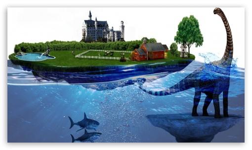 Best Wallpapers Thaseem Ameerali Ultra Hd Desktop Background Wallpaper For Tablet Smartphone