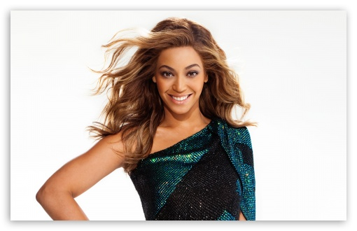 Beyonce HD wallpaper for Wide 16:10 5:3 Widescreen WHXGA WQXGA WUXGA WXGA WGA ; HD 16:9 High Definition WQHD QWXGA 1080p 900p 720p QHD nHD ; Standard 4:3 5:4 3:2 Fullscreen UXGA XGA SVGA QSXGA SXGA DVGA HVGA HQVGA devices ( Apple PowerBook G4 iPhone 4 3G 3GS iPod Touch ) ; Tablet 1:1 ; iPad 1/2/Mini ; Mobile 4:3 5:3 3:2 16:9 5:4 - UXGA XGA SVGA WGA DVGA HVGA HQVGA devices ( Apple PowerBook G4 iPhone 4 3G 3GS iPod Touch ) WQHD QWXGA 1080p 900p 720p QHD nHD QSXGA SXGA ;