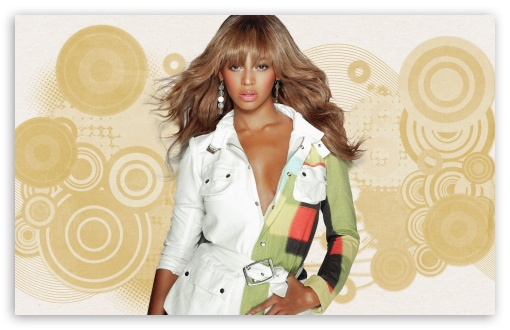 Beyonce HD wallpaper for Wide 16:10 5:3 Widescreen WHXGA WQXGA WUXGA WXGA WGA ; Standard 4:3 5:4 3:2 Fullscreen UXGA XGA SVGA QSXGA SXGA DVGA HVGA HQVGA devices ( Apple PowerBook G4 iPhone 4 3G 3GS iPod Touch ) ; Tablet 1:1 ; iPad 1/2/Mini ; Mobile 4:3 5:3 3:2 5:4 - UXGA XGA SVGA WGA DVGA HVGA HQVGA devices ( Apple PowerBook G4 iPhone 4 3G 3GS iPod Touch ) QSXGA SXGA ;