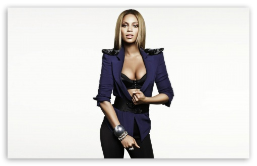 Beyonce HD wallpaper for Wide 16:10 5:3 Widescreen WHXGA WQXGA WUXGA WXGA WGA ; HD 16:9 High Definition WQHD QWXGA 1080p 900p 720p QHD nHD ; Standard 4:3 5:4 3:2 Fullscreen UXGA XGA SVGA QSXGA SXGA DVGA HVGA HQVGA devices ( Apple PowerBook G4 iPhone 4 3G 3GS iPod Touch ) ; Tablet 1:1 ; iPad 1/2/Mini ; Mobile 4:3 5:3 3:2 16:9 5:4 - UXGA XGA SVGA WGA DVGA HVGA HQVGA devices ( Apple PowerBook G4 iPhone 4 3G 3GS iPod Touch ) WQHD QWXGA 1080p 900p 720p QHD nHD QSXGA SXGA ; Dual 5:4 QSXGA SXGA ;