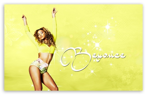 Beyonce HD wallpaper for Wide 16:10 5:3 Widescreen WHXGA WQXGA WUXGA WXGA WGA ; HD 16:9 High Definition WQHD QWXGA 1080p 900p 720p QHD nHD ; Standard 4:3 5:4 3:2 Fullscreen UXGA XGA SVGA QSXGA SXGA DVGA HVGA HQVGA devices ( Apple PowerBook G4 iPhone 4 3G 3GS iPod Touch ) ; iPad 1/2/Mini ; Mobile 4:3 5:3 3:2 16:9 5:4 - UXGA XGA SVGA WGA DVGA HVGA HQVGA devices ( Apple PowerBook G4 iPhone 4 3G 3GS iPod Touch ) WQHD QWXGA 1080p 900p 720p QHD nHD QSXGA SXGA ;