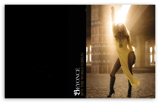 Beyonce - Run The World (Girls) HD wallpaper for Wide 16:10 5:3 Widescreen WHXGA WQXGA WUXGA WXGA WGA ; HD 16:9 High Definition WQHD QWXGA 1080p 900p 720p QHD nHD ; Standard 4:3 5:4 3:2 Fullscreen UXGA XGA SVGA QSXGA SXGA DVGA HVGA HQVGA devices ( Apple PowerBook G4 iPhone 4 3G 3GS iPod Touch ) ; Tablet 1:1 ; iPad 1/2/Mini ; Mobile 4:3 5:3 3:2 16:9 5:4 - UXGA XGA SVGA WGA DVGA HVGA HQVGA devices ( Apple PowerBook G4 iPhone 4 3G 3GS iPod Touch ) WQHD QWXGA 1080p 900p 720p QHD nHD QSXGA SXGA ;