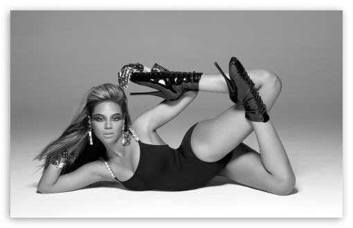 Beyonce   Single Ladies HD wallpaper for Wide 16:10 5:3 Widescreen WHXGA WQXGA WUXGA WXGA WGA ; HD 16:9 High Definition WQHD QWXGA 1080p 900p 720p QHD nHD ; Standard 4:3 5:4 3:2 Fullscreen UXGA XGA SVGA QSXGA SXGA DVGA HVGA HQVGA devices ( Apple PowerBook G4 iPhone 4 3G 3GS iPod Touch ) ; Tablet 1:1 ; iPad 1/2/Mini ; Mobile 4:3 5:3 3:2 16:9 5:4 - UXGA XGA SVGA WGA DVGA HVGA HQVGA devices ( Apple PowerBook G4 iPhone 4 3G 3GS iPod Touch ) WQHD QWXGA 1080p 900p 720p QHD nHD QSXGA SXGA ;