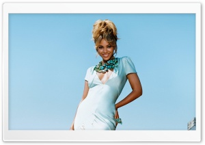 Beyonce BDay HD Wide Wallpaper for Widescreen