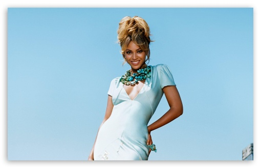 Beyonce BDay HD wallpaper for Wide 16:10 5:3 Widescreen WHXGA WQXGA WUXGA WXGA WGA ; HD 16:9 High Definition WQHD QWXGA 1080p 900p 720p QHD nHD ; Standard 4:3 5:4 3:2 Fullscreen UXGA XGA SVGA QSXGA SXGA DVGA HVGA HQVGA devices ( Apple PowerBook G4 iPhone 4 3G 3GS iPod Touch ) ; Tablet 1:1 ; iPad 1/2/Mini ; Mobile 4:3 5:3 3:2 16:9 5:4 - UXGA XGA SVGA WGA DVGA HVGA HQVGA devices ( Apple PowerBook G4 iPhone 4 3G 3GS iPod Touch ) WQHD QWXGA 1080p 900p 720p QHD nHD QSXGA SXGA ;