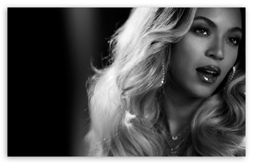 Beyonce Black And White ❤ 4K UHD Wallpaper for Wide 16:10 5:3 Widescreen WHXGA WQXGA WUXGA WXGA WGA ; 4K UHD 16:9 Ultra High Definition 2160p 1440p 1080p 900p 720p ; Standard 4:3 5:4 3:2 Fullscreen UXGA XGA SVGA QSXGA SXGA DVGA HVGA HQVGA ( Apple PowerBook G4 iPhone 4 3G 3GS iPod Touch ) ; Tablet 1:1 ; iPad 1/2/Mini ; Mobile 4:3 5:3 3:2 16:9 5:4 - UXGA XGA SVGA WGA DVGA HVGA HQVGA ( Apple PowerBook G4 iPhone 4 3G 3GS iPod Touch ) 2160p 1440p 1080p 900p 720p QSXGA SXGA ;