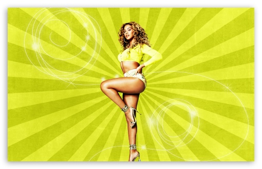 Beyonce Diva HD wallpaper for Wide 16:10 5:3 Widescreen WHXGA WQXGA WUXGA WXGA WGA ; HD 16:9 High Definition WQHD QWXGA 1080p 900p 720p QHD nHD ; Standard 4:3 5:4 3:2 Fullscreen UXGA XGA SVGA QSXGA SXGA DVGA HVGA HQVGA devices ( Apple PowerBook G4 iPhone 4 3G 3GS iPod Touch ) ; Tablet 1:1 ; iPad 1/2/Mini ; Mobile 4:3 5:3 3:2 16:9 5:4 - UXGA XGA SVGA WGA DVGA HVGA HQVGA devices ( Apple PowerBook G4 iPhone 4 3G 3GS iPod Touch ) WQHD QWXGA 1080p 900p 720p QHD nHD QSXGA SXGA ;