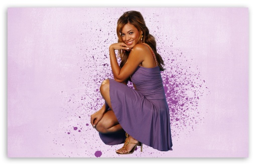Beyonce In Purple Dress HD wallpaper for Wide 16:10 5:3 Widescreen WHXGA WQXGA WUXGA WXGA WGA ; Standard 4:3 5:4 3:2 Fullscreen UXGA XGA SVGA QSXGA SXGA DVGA HVGA HQVGA devices ( Apple PowerBook G4 iPhone 4 3G 3GS iPod Touch ) ; Tablet 1:1 ; iPad 1/2/Mini ; Mobile 4:3 5:3 3:2 5:4 - UXGA XGA SVGA WGA DVGA HVGA HQVGA devices ( Apple PowerBook G4 iPhone 4 3G 3GS iPod Touch ) QSXGA SXGA ;