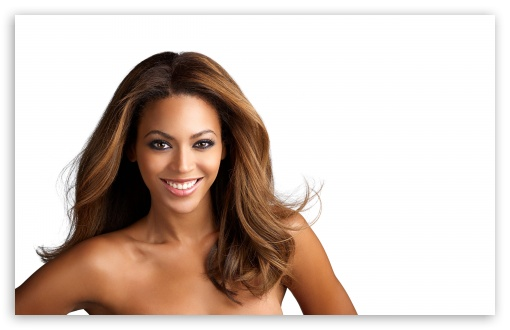Beyonce Knowles HD wallpaper for Wide 16:10 5:3 Widescreen WHXGA WQXGA WUXGA WXGA WGA ; HD 16:9 High Definition WQHD QWXGA 1080p 900p 720p QHD nHD ; Standard 4:3 5:4 3:2 Fullscreen UXGA XGA SVGA QSXGA SXGA DVGA HVGA HQVGA devices ( Apple PowerBook G4 iPhone 4 3G 3GS iPod Touch ) ; Tablet 1:1 ; iPad 1/2/Mini ; Mobile 4:3 5:3 3:2 16:9 5:4 - UXGA XGA SVGA WGA DVGA HVGA HQVGA devices ( Apple PowerBook G4 iPhone 4 3G 3GS iPod Touch ) WQHD QWXGA 1080p 900p 720p QHD nHD QSXGA SXGA ;