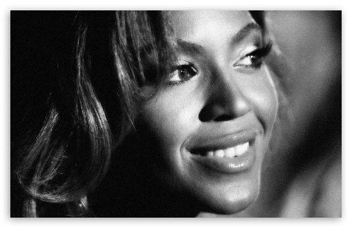 Beyonce Knowles BW HD wallpaper for Wide 16:10 5:3 Widescreen WHXGA WQXGA WUXGA WXGA WGA ; HD 16:9 High Definition WQHD QWXGA 1080p 900p 720p QHD nHD ; Standard 4:3 5:4 3:2 Fullscreen UXGA XGA SVGA QSXGA SXGA DVGA HVGA HQVGA devices ( Apple PowerBook G4 iPhone 4 3G 3GS iPod Touch ) ; Tablet 1:1 ; iPad 1/2/Mini ; Mobile 4:3 5:3 3:2 16:9 5:4 - UXGA XGA SVGA WGA DVGA HVGA HQVGA devices ( Apple PowerBook G4 iPhone 4 3G 3GS iPod Touch ) WQHD QWXGA 1080p 900p 720p QHD nHD QSXGA SXGA ;