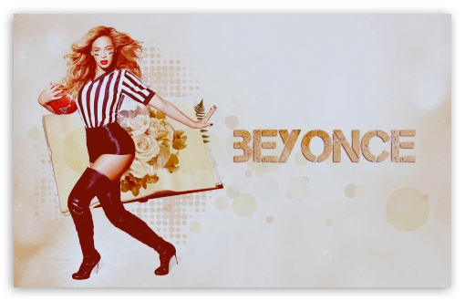Beyonce Superbowl 2013 HD wallpaper for Wide 16:10 5:3 Widescreen WHXGA WQXGA WUXGA WXGA WGA ; Standard 3:2 Fullscreen DVGA HVGA HQVGA devices ( Apple PowerBook G4 iPhone 4 3G 3GS iPod Touch ) ; iPad 1/2/Mini ; Mobile 4:3 5:3 3:2 - UXGA XGA SVGA WGA DVGA HVGA HQVGA devices ( Apple PowerBook G4 iPhone 4 3G 3GS iPod Touch ) ;