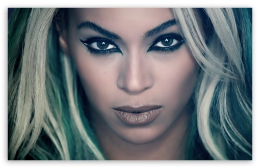 Beyonce Superpower ❤ 4K UHD Wallpaper for Wide 16:10 5:3 Widescreen WHXGA WQXGA WUXGA WXGA WGA ; 4K UHD 16:9 Ultra High Definition 2160p 1440p 1080p 900p 720p ; Standard 4:3 5:4 3:2 Fullscreen UXGA XGA SVGA QSXGA SXGA DVGA HVGA HQVGA ( Apple PowerBook G4 iPhone 4 3G 3GS iPod Touch ) ; iPad 1/2/Mini ; Mobile 4:3 5:3 3:2 16:9 5:4 - UXGA XGA SVGA WGA DVGA HVGA HQVGA ( Apple PowerBook G4 iPhone 4 3G 3GS iPod Touch ) 2160p 1440p 1080p 900p 720p QSXGA SXGA ;