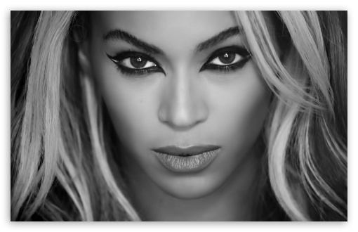 Beyonce Superpower Black and White ❤ 4K UHD Wallpaper for Wide 16:10 5:3 Widescreen WHXGA WQXGA WUXGA WXGA WGA ; 4K UHD 16:9 Ultra High Definition 2160p 1440p 1080p 900p 720p ; Standard 4:3 5:4 3:2 Fullscreen UXGA XGA SVGA QSXGA SXGA DVGA HVGA HQVGA ( Apple PowerBook G4 iPhone 4 3G 3GS iPod Touch ) ; iPad 1/2/Mini ; Mobile 4:3 5:3 3:2 16:9 5:4 - UXGA XGA SVGA WGA DVGA HVGA HQVGA ( Apple PowerBook G4 iPhone 4 3G 3GS iPod Touch ) 2160p 1440p 1080p 900p 720p QSXGA SXGA ;