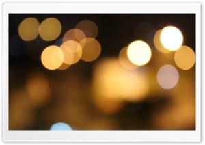 Bhushan Sulakhe PHOTOGRAPHY HD Wide Wallpaper for 4K UHD Widescreen desktop & smartphone