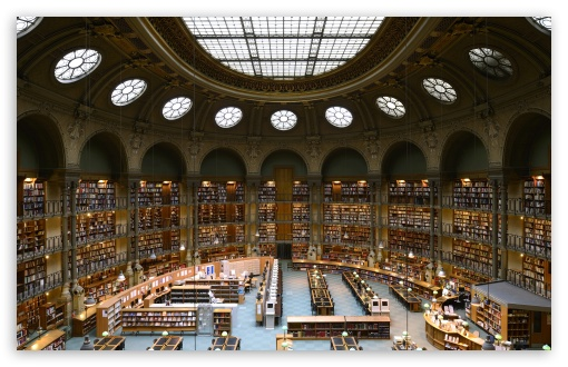 Bibliotheque Nationale de France HD wallpaper for Wide 16:10 5:3 Widescreen WHXGA WQXGA WUXGA WXGA WGA ; HD 16:9 High Definition WQHD QWXGA 1080p 900p 720p QHD nHD ; UHD 16:9 WQHD QWXGA 1080p 900p 720p QHD nHD ; Standard 4:3 5:4 3:2 Fullscreen UXGA XGA SVGA QSXGA SXGA DVGA HVGA HQVGA devices ( Apple PowerBook G4 iPhone 4 3G 3GS iPod Touch ) ; Tablet 1:1 ; iPad 1/2/Mini ; Mobile 4:3 5:3 3:2 16:9 5:4 - UXGA XGA SVGA WGA DVGA HVGA HQVGA devices ( Apple PowerBook G4 iPhone 4 3G 3GS iPod Touch ) WQHD QWXGA 1080p 900p 720p QHD nHD QSXGA SXGA ; Dual 16:10 5:3 16:9 4:3 5:4 WHXGA WQXGA WUXGA WXGA WGA WQHD QWXGA 1080p 900p 720p QHD nHD UXGA XGA SVGA QSXGA SXGA ;