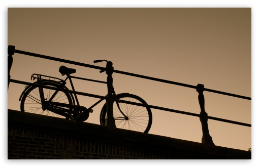 Bicycle ❤ 4K UHD Wallpaper for Wide 16:10 5:3 Widescreen WHXGA WQXGA WUXGA WXGA WGA ; 4K UHD 16:9 Ultra High Definition 2160p 1440p 1080p 900p 720p ; Standard 4:3 5:4 3:2 Fullscreen UXGA XGA SVGA QSXGA SXGA DVGA HVGA HQVGA ( Apple PowerBook G4 iPhone 4 3G 3GS iPod Touch ) ; Tablet 1:1 ; iPad 1/2/Mini ; Mobile 4:3 5:3 3:2 16:9 5:4 - UXGA XGA SVGA WGA DVGA HVGA HQVGA ( Apple PowerBook G4 iPhone 4 3G 3GS iPod Touch ) 2160p 1440p 1080p 900p 720p QSXGA SXGA ; Dual 5:4 QSXGA SXGA ;