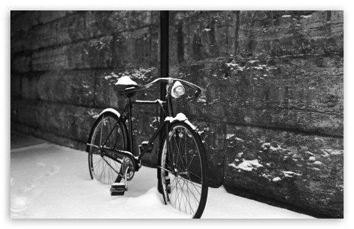 Bicycle Black And White ❤ 4K UHD Wallpaper for Wide 16:10 5:3 Widescreen WHXGA WQXGA WUXGA WXGA WGA ; 4K UHD 16:9 Ultra High Definition 2160p 1440p 1080p 900p 720p ; UHD 16:9 2160p 1440p 1080p 900p 720p ; Standard 4:3 5:4 3:2 Fullscreen UXGA XGA SVGA QSXGA SXGA DVGA HVGA HQVGA ( Apple PowerBook G4 iPhone 4 3G 3GS iPod Touch ) ; Tablet 1:1 ; iPad 1/2/Mini ; Mobile 4:3 5:3 3:2 16:9 5:4 - UXGA XGA SVGA WGA DVGA HVGA HQVGA ( Apple PowerBook G4 iPhone 4 3G 3GS iPod Touch ) 2160p 1440p 1080p 900p 720p QSXGA SXGA ;