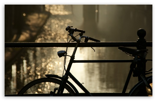 Bicycle Bokeh HD wallpaper for Wide 16:10 5:3 Widescreen WHXGA WQXGA WUXGA WXGA WGA ; HD 16:9 High Definition WQHD QWXGA 1080p 900p 720p QHD nHD ; UHD 16:9 WQHD QWXGA 1080p 900p 720p QHD nHD ; Standard 4:3 5:4 3:2 Fullscreen UXGA XGA SVGA QSXGA SXGA DVGA HVGA HQVGA devices ( Apple PowerBook G4 iPhone 4 3G 3GS iPod Touch ) ; Tablet 1:1 ; iPad 1/2/Mini ; Mobile 4:3 5:3 3:2 16:9 5:4 - UXGA XGA SVGA WGA DVGA HVGA HQVGA devices ( Apple PowerBook G4 iPhone 4 3G 3GS iPod Touch ) WQHD QWXGA 1080p 900p 720p QHD nHD QSXGA SXGA ; Dual 16:10 5:3 16:9 4:3 5:4 WHXGA WQXGA WUXGA WXGA WGA WQHD QWXGA 1080p 900p 720p QHD nHD UXGA XGA SVGA QSXGA SXGA ;