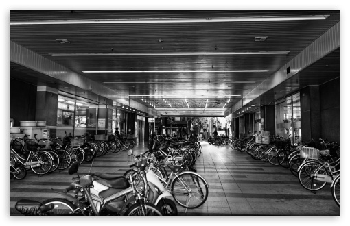 Bicycle Parking HD wallpaper for Wide 16:10 5:3 Widescreen WHXGA WQXGA WUXGA WXGA WGA ; HD 16:9 High Definition WQHD QWXGA 1080p 900p 720p QHD nHD ; UHD 16:9 WQHD QWXGA 1080p 900p 720p QHD nHD ; Standard 4:3 5:4 3:2 Fullscreen UXGA XGA SVGA QSXGA SXGA DVGA HVGA HQVGA devices ( Apple PowerBook G4 iPhone 4 3G 3GS iPod Touch ) ; Tablet 1:1 ; iPad 1/2/Mini ; Mobile 4:3 5:3 3:2 16:9 5:4 - UXGA XGA SVGA WGA DVGA HVGA HQVGA devices ( Apple PowerBook G4 iPhone 4 3G 3GS iPod Touch ) WQHD QWXGA 1080p 900p 720p QHD nHD QSXGA SXGA ; Dual 16:10 5:3 16:9 4:3 5:4 WHXGA WQXGA WUXGA WXGA WGA WQHD QWXGA 1080p 900p 720p QHD nHD UXGA XGA SVGA QSXGA SXGA ;