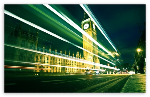 Big Ben By Night ❤ 4K UHD Wallpaper for Wide 16:10 5:3 Widescreen WHXGA WQXGA WUXGA WXGA WGA ; 4K UHD 16:9 Ultra High Definition 2160p 1440p 1080p 900p 720p ; Standard 4:3 5:4 3:2 Fullscreen UXGA XGA SVGA QSXGA SXGA DVGA HVGA HQVGA ( Apple PowerBook G4 iPhone 4 3G 3GS iPod Touch ) ; Tablet 1:1 ; iPad 1/2/Mini ; Mobile 4:3 5:3 3:2 16:9 5:4 - UXGA XGA SVGA WGA DVGA HVGA HQVGA ( Apple PowerBook G4 iPhone 4 3G 3GS iPod Touch ) 2160p 1440p 1080p 900p 720p QSXGA SXGA ;