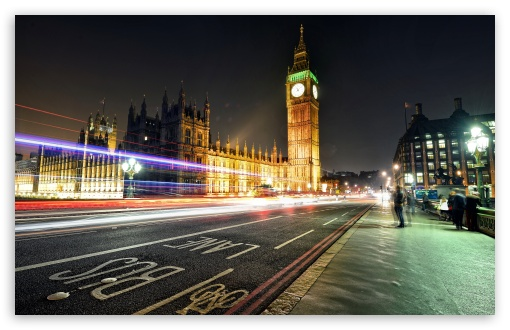 Big Ben, London ❤ 4K UHD Wallpaper for Wide 16:10 5:3 Widescreen WHXGA WQXGA WUXGA WXGA WGA ; 4K UHD 16:9 Ultra High Definition 2160p 1440p 1080p 900p 720p ; UHD 16:9 2160p 1440p 1080p 900p 720p ; Standard 4:3 5:4 3:2 Fullscreen UXGA XGA SVGA QSXGA SXGA DVGA HVGA HQVGA ( Apple PowerBook G4 iPhone 4 3G 3GS iPod Touch ) ; Smartphone 5:3 WGA ; Tablet 1:1 ; iPad 1/2/Mini ; Mobile 4:3 5:3 3:2 16:9 5:4 - UXGA XGA SVGA WGA DVGA HVGA HQVGA ( Apple PowerBook G4 iPhone 4 3G 3GS iPod Touch ) 2160p 1440p 1080p 900p 720p QSXGA SXGA ;