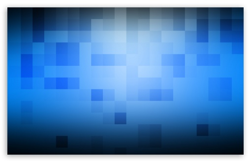 Big Blue Pixels HD wallpaper for Wide 16:10 Widescreen WHXGA WQXGA WUXGA WXGA ; HD 16:9 High Definition WQHD QWXGA 1080p 900p 720p QHD nHD ; Standard 4:3 5:4 3:2 Fullscreen UXGA XGA SVGA QSXGA SXGA DVGA HVGA HQVGA devices ( Apple PowerBook G4 iPhone 4 3G 3GS iPod Touch ) ; Tablet 1:1 ; iPad 1/2/Mini ; Mobile 4:3 5:3 3:2 16:9 5:4 - UXGA XGA SVGA WGA DVGA HVGA HQVGA devices ( Apple PowerBook G4 iPhone 4 3G 3GS iPod Touch ) WQHD QWXGA 1080p 900p 720p QHD nHD QSXGA SXGA ; Dual 16:10 5:3 16:9 4:3 5:4 WHXGA WQXGA WUXGA WXGA WGA WQHD QWXGA 1080p 900p 720p QHD nHD UXGA XGA SVGA QSXGA SXGA ;