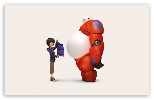 Big Hero 6 ❤ 4K UHD Wallpaper for Wide 16:10 5:3 Widescreen WHXGA WQXGA WUXGA WXGA WGA ; 4K UHD 16:9 Ultra High Definition 2160p 1440p 1080p 900p 720p ; Standard 4:3 5:4 3:2 Fullscreen UXGA XGA SVGA QSXGA SXGA DVGA HVGA HQVGA ( Apple PowerBook G4 iPhone 4 3G 3GS iPod Touch ) ; Tablet 1:1 ; iPad 1/2/Mini ; Mobile 4:3 5:3 3:2 16:9 5:4 - UXGA XGA SVGA WGA DVGA HVGA HQVGA ( Apple PowerBook G4 iPhone 4 3G 3GS iPod Touch ) 2160p 1440p 1080p 900p 720p QSXGA SXGA ;