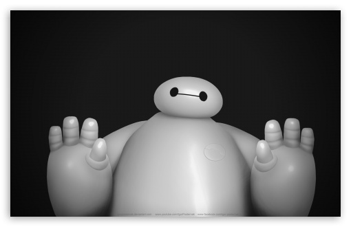 Big Hero 6  Baymax ❤ 4K UHD Wallpaper for Wide 16:10 Widescreen WHXGA WQXGA WUXGA WXGA ; 4K UHD 16:9 Ultra High Definition 2160p 1440p 1080p 900p 720p ; UHD 16:9 2160p 1440p 1080p 900p 720p ; Standard 4:3 5:4 3:2 Fullscreen UXGA XGA SVGA QSXGA SXGA DVGA HVGA HQVGA ( Apple PowerBook G4 iPhone 4 3G 3GS iPod Touch ) ; iPad 1/2/Mini ; Mobile 4:3 3:2 16:9 5:4 - UXGA XGA SVGA DVGA HVGA HQVGA ( Apple PowerBook G4 iPhone 4 3G 3GS iPod Touch ) 2160p 1440p 1080p 900p 720p QSXGA SXGA ; Dual 5:4 QSXGA SXGA ;