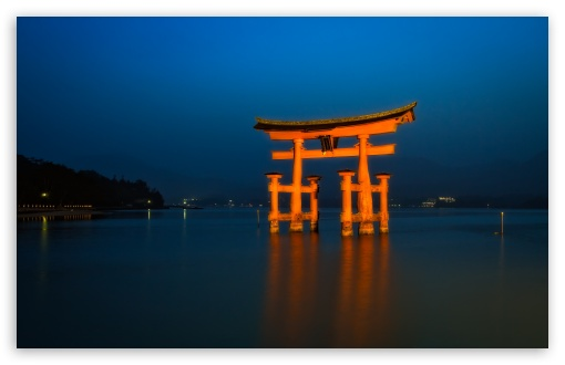 Big Torii Blue Hour ❤ 4K UHD Wallpaper for Wide 16:10 5:3 Widescreen WHXGA WQXGA WUXGA WXGA WGA ; 4K UHD 16:9 Ultra High Definition 2160p 1440p 1080p 900p 720p ; UHD 16:9 2160p 1440p 1080p 900p 720p ; Standard 4:3 5:4 3:2 Fullscreen UXGA XGA SVGA QSXGA SXGA DVGA HVGA HQVGA ( Apple PowerBook G4 iPhone 4 3G 3GS iPod Touch ) ; Smartphone 5:3 WGA ; Tablet 1:1 ; iPad 1/2/Mini ; Mobile 4:3 5:3 3:2 16:9 5:4 - UXGA XGA SVGA WGA DVGA HVGA HQVGA ( Apple PowerBook G4 iPhone 4 3G 3GS iPod Touch ) 2160p 1440p 1080p 900p 720p QSXGA SXGA ; Dual 16:10 5:3 16:9 4:3 5:4 WHXGA WQXGA WUXGA WXGA WGA 2160p 1440p 1080p 900p 720p UXGA XGA SVGA QSXGA SXGA ;