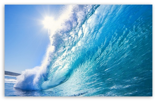 Big Wave HD wallpaper for Wide 16:10 5:3 Widescreen WHXGA WQXGA WUXGA WXGA WGA ; HD 16:9 High Definition WQHD QWXGA 1080p 900p 720p QHD nHD ; Standard 4:3 5:4 3:2 Fullscreen UXGA XGA SVGA QSXGA SXGA DVGA HVGA HQVGA devices ( Apple PowerBook G4 iPhone 4 3G 3GS iPod Touch ) ; iPad 1/2/Mini ; Mobile 4:3 5:3 3:2 16:9 5:4 - UXGA XGA SVGA WGA DVGA HVGA HQVGA devices ( Apple PowerBook G4 iPhone 4 3G 3GS iPod Touch ) WQHD QWXGA 1080p 900p 720p QHD nHD QSXGA SXGA ;