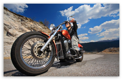 Biker HD wallpaper for Wide 16:10 5:3 Widescreen WHXGA WQXGA WUXGA WXGA WGA ; HD 16:9 High Definition WQHD QWXGA 1080p 900p 720p QHD nHD ; UHD 16:9 WQHD QWXGA 1080p 900p 720p QHD nHD ; Standard 4:3 5:4 3:2 Fullscreen UXGA XGA SVGA QSXGA SXGA DVGA HVGA HQVGA devices ( Apple PowerBook G4 iPhone 4 3G 3GS iPod Touch ) ; Tablet 1:1 ; iPad 1/2/Mini ; Mobile 4:3 5:3 3:2 16:9 5:4 - UXGA XGA SVGA WGA DVGA HVGA HQVGA devices ( Apple PowerBook G4 iPhone 4 3G 3GS iPod Touch ) WQHD QWXGA 1080p 900p 720p QHD nHD QSXGA SXGA ;