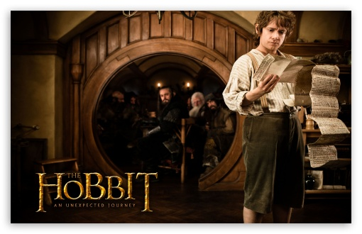 Bilbo Baggins in The Hobbit An Unexpected Journey ❤ 4K UHD Wallpaper for Wide 16:10 5:3 Widescreen WHXGA WQXGA WUXGA WXGA WGA ; Standard 4:3 3:2 Fullscreen UXGA XGA SVGA DVGA HVGA HQVGA ( Apple PowerBook G4 iPhone 4 3G 3GS iPod Touch ) ; iPad 1/2/Mini ; Mobile 4:3 5:3 3:2 16:9 - UXGA XGA SVGA WGA DVGA HVGA HQVGA ( Apple PowerBook G4 iPhone 4 3G 3GS iPod Touch ) 2160p 1440p 1080p 900p 720p ;