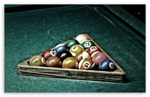 Billiard HD wallpaper for Wide 16:10 5:3 Widescreen WHXGA WQXGA WUXGA WXGA WGA ; HD 16:9 High Definition WQHD QWXGA 1080p 900p 720p QHD nHD ; UHD 16:9 WQHD QWXGA 1080p 900p 720p QHD nHD ; Standard 3:2 Fullscreen DVGA HVGA HQVGA devices ( Apple PowerBook G4 iPhone 4 3G 3GS iPod Touch ) ; Mobile 5:3 3:2 16:9 - WGA DVGA HVGA HQVGA devices ( Apple PowerBook G4 iPhone 4 3G 3GS iPod Touch ) WQHD QWXGA 1080p 900p 720p QHD nHD ;