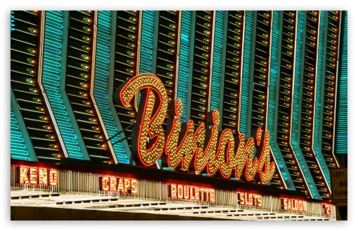 Binion's Casino ❤ 4K UHD Wallpaper for Wide 16:10 5:3 Widescreen WHXGA WQXGA WUXGA WXGA WGA ; 4K UHD 16:9 Ultra High Definition 2160p 1440p 1080p 900p 720p ; UHD 16:9 2160p 1440p 1080p 900p 720p ; Standard 4:3 5:4 3:2 Fullscreen UXGA XGA SVGA QSXGA SXGA DVGA HVGA HQVGA ( Apple PowerBook G4 iPhone 4 3G 3GS iPod Touch ) ; Tablet 1:1 ; iPad 1/2/Mini ; Mobile 4:3 5:3 3:2 16:9 5:4 - UXGA XGA SVGA WGA DVGA HVGA HQVGA ( Apple PowerBook G4 iPhone 4 3G 3GS iPod Touch ) 2160p 1440p 1080p 900p 720p QSXGA SXGA ;