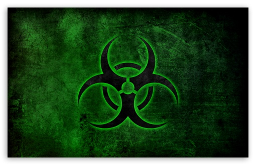 Biohazard HD wallpaper for Wide 16:10 5:3 Widescreen WHXGA WQXGA WUXGA WXGA WGA ; HD 16:9 High Definition WQHD QWXGA 1080p 900p 720p QHD nHD ; Standard 4:3 5:4 3:2 Fullscreen UXGA XGA SVGA QSXGA SXGA DVGA HVGA HQVGA devices ( Apple PowerBook G4 iPhone 4 3G 3GS iPod Touch ) ; Tablet 1:1 ; iPad 1/2/Mini ; Mobile 4:3 5:3 3:2 16:9 5:4 - UXGA XGA SVGA WGA DVGA HVGA HQVGA devices ( Apple PowerBook G4 iPhone 4 3G 3GS iPod Touch ) WQHD QWXGA 1080p 900p 720p QHD nHD QSXGA SXGA ; Dual 5:4 QSXGA SXGA ;