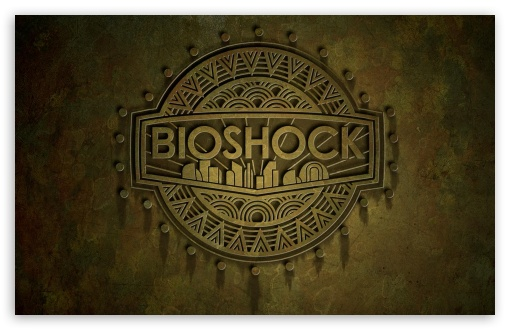 Bioshock UltraHD Wallpaper for Wide 16:10 5:3 Widescreen WHXGA WQXGA WUXGA WXGA WGA ; 8K UHD TV 16:9 Ultra High Definition 2160p 1440p 1080p 900p 720p ; Standard 4:3 5:4 3:2 Fullscreen UXGA XGA SVGA QSXGA SXGA DVGA HVGA HQVGA ( Apple PowerBook G4 iPhone 4 3G 3GS iPod Touch ) ; Tablet 1:1 ; iPad 1/2/Mini ; Mobile 4:3 5:3 3:2 16:9 5:4 - UXGA XGA SVGA WGA DVGA HVGA HQVGA ( Apple PowerBook G4 iPhone 4 3G 3GS iPod Touch ) 2160p 1440p 1080p 900p 720p QSXGA SXGA ;