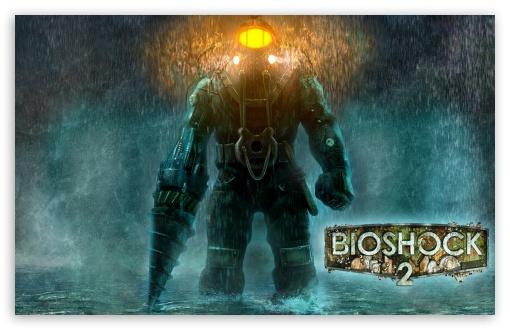 bioshock_2_rain-t2.jpg