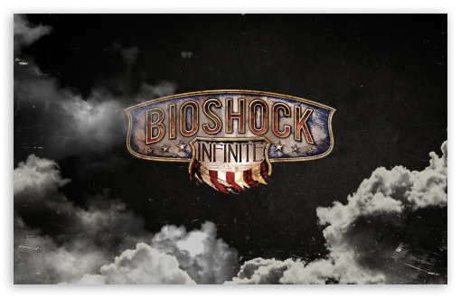 BioShock Infinite ❤ 4K UHD Wallpaper for Wide 16:10 5:3 Widescreen WHXGA WQXGA WUXGA WXGA WGA ; 4K UHD 16:9 Ultra High Definition 2160p 1440p 1080p 900p 720p ; Standard 4:3 5:4 3:2 Fullscreen UXGA XGA SVGA QSXGA SXGA DVGA HVGA HQVGA ( Apple PowerBook G4 iPhone 4 3G 3GS iPod Touch ) ; Tablet 1:1 ; iPad 1/2/Mini ; Mobile 4:3 5:3 3:2 16:9 5:4 - UXGA XGA SVGA WGA DVGA HVGA HQVGA ( Apple PowerBook G4 iPhone 4 3G 3GS iPod Touch ) 2160p 1440p 1080p 900p 720p QSXGA SXGA ;