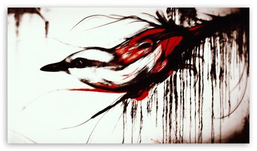 sketch wallpaper hd 1080p - photo #44