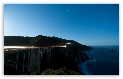 Bixby Creek Bridge, Big Sur, California ❤ 4K UHD Wallpaper for Wide 16:10 5:3 Widescreen WHXGA WQXGA WUXGA WXGA WGA ; 4K UHD 16:9 Ultra High Definition 2160p 1440p 1080p 900p 720p ; Standard 4:3 5:4 3:2 Fullscreen UXGA XGA SVGA QSXGA SXGA DVGA HVGA HQVGA ( Apple PowerBook G4 iPhone 4 3G 3GS iPod Touch ) ; Tablet 1:1 ; iPad 1/2/Mini ; Mobile 4:3 5:3 3:2 16:9 5:4 - UXGA XGA SVGA WGA DVGA HVGA HQVGA ( Apple PowerBook G4 iPhone 4 3G 3GS iPod Touch ) 2160p 1440p 1080p 900p 720p QSXGA SXGA ;