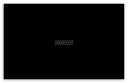 Black UltraHD Wallpaper for Wide 16:10 5:3 Widescreen WHXGA WQXGA WUXGA WXGA WGA ; UltraWide 21:9 24:10 ; 8K UHD TV 16:9 Ultra High Definition 2160p 1440p 1080p 900p 720p ; UHD 16:9 2160p 1440p 1080p 900p 720p ; Standard 4:3 5:4 3:2 Fullscreen UXGA XGA SVGA QSXGA SXGA DVGA HVGA HQVGA ( Apple PowerBook G4 iPhone 4 3G 3GS iPod Touch ) ; Smartphone 16:9 3:2 5:3 2160p 1440p 1080p 900p 720p DVGA HVGA HQVGA ( Apple PowerBook G4 iPhone 4 3G 3GS iPod Touch ) WGA ; Tablet 1:1 ; iPad 1/2/Mini ; Mobile 4:3 5:3 3:2 16:9 5:4 - UXGA XGA SVGA WGA DVGA HVGA HQVGA ( Apple PowerBook G4 iPhone 4 3G 3GS iPod Touch ) 2160p 1440p 1080p 900p 720p QSXGA SXGA ; Dual 16:10 5:3 16:9 4:3 5:4 3:2 WHXGA WQXGA WUXGA WXGA WGA 2160p 1440p 1080p 900p 720p UXGA XGA SVGA QSXGA SXGA DVGA HVGA HQVGA ( Apple PowerBook G4 iPhone 4 3G 3GS iPod Touch ) ; Triple 16:10 5:3 16:9 4:3 5:4 3:2 WHXGA WQXGA WUXGA WXGA WGA 2160p 1440p 1080p 900p 720p UXGA XGA SVGA QSXGA SXGA DVGA HVGA HQVGA ( Apple PowerBook G4 iPhone 4 3G 3GS iPod Touch ) ;