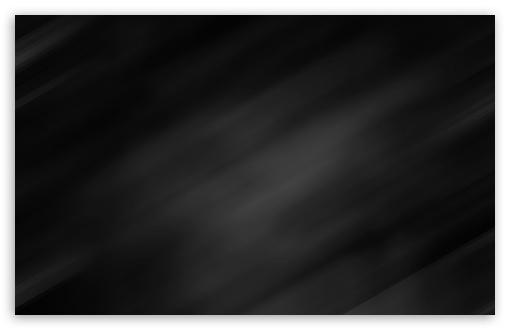 Black UltraHD Wallpaper for Wide 16:10 5:3 Widescreen WHXGA WQXGA WUXGA WXGA WGA ; UltraWide 21:9 ; 8K UHD TV 16:9 Ultra High Definition 2160p 1440p 1080p 900p 720p ; Standard 4:3 5:4 3:2 Fullscreen UXGA XGA SVGA QSXGA SXGA DVGA HVGA HQVGA ( Apple PowerBook G4 iPhone 4 3G 3GS iPod Touch ) ; Tablet 1:1 ; iPad 1/2/Mini ; Mobile 4:3 5:3 3:2 16:9 5:4 - UXGA XGA SVGA WGA DVGA HVGA HQVGA ( Apple PowerBook G4 iPhone 4 3G 3GS iPod Touch ) 2160p 1440p 1080p 900p 720p QSXGA SXGA ;