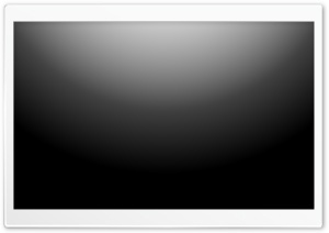 Black Ultra HD Wallpaper for 4K UHD Widescreen desktop, tablet & smartphone
