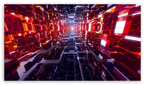 Black and Red Mirrored Tunnel ❤ 4K UHD Wallpaper for 4K UHD 16:9 Ultra High Definition 2160p 1440p 1080p 900p 720p ; Smartphone 16:9 3:2 5:3 2160p 1440p 1080p 900p 720p DVGA HVGA HQVGA ( Apple PowerBook G4 iPhone 4 3G 3GS iPod Touch ) WGA ; Tablet 1:1 ; iPad 1/2/Mini ; Mobile 4:3 5:3 3:2 16:9 5:4 - UXGA XGA SVGA WGA DVGA HVGA HQVGA ( Apple PowerBook G4 iPhone 4 3G 3GS iPod Touch ) 2160p 1440p 1080p 900p 720p QSXGA SXGA ;