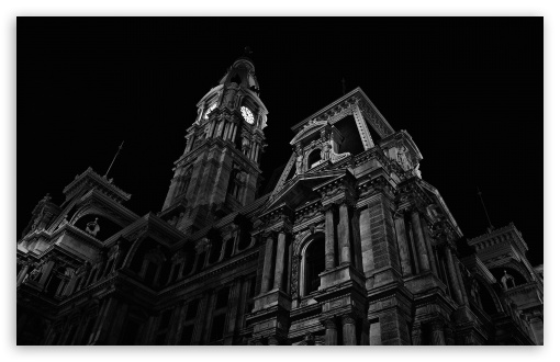 Black And White Architecture HD wallpaper for Wide 16:10 5:3 Widescreen WHXGA WQXGA WUXGA WXGA WGA ; HD 16:9 High Definition WQHD QWXGA 1080p 900p 720p QHD nHD ; Standard 4:3 5:4 3:2 Fullscreen UXGA XGA SVGA QSXGA SXGA DVGA HVGA HQVGA devices ( Apple PowerBook G4 iPhone 4 3G 3GS iPod Touch ) ; Tablet 1:1 ; iPad 1/2/Mini ; Mobile 4:3 5:3 3:2 16:9 5:4 - UXGA XGA SVGA WGA DVGA HVGA HQVGA devices ( Apple PowerBook G4 iPhone 4 3G 3GS iPod Touch ) WQHD QWXGA 1080p 900p 720p QHD nHD QSXGA SXGA ; Dual 16:10 5:3 16:9 4:3 5:4 WHXGA WQXGA WUXGA WXGA WGA WQHD QWXGA 1080p 900p 720p QHD nHD UXGA XGA SVGA QSXGA SXGA ;