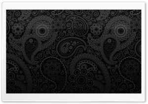 Black And White Design HD Wide Wallpaper for 4K UHD Widescreen desktop & smartphone
